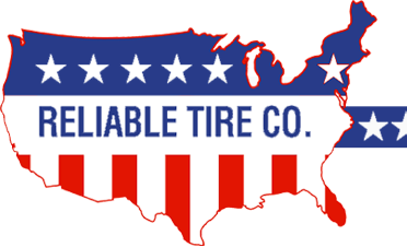 Shop Wholesale Continental Tires :: Reliable Tire Co.